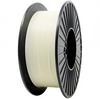 3D Printing Filaments -- 2646-JA3D-C1001054-ND -Image