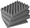 Pelican iM2100 Foam Set -- HSC-2100-FOAM -Image