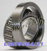 LM28584/LM28521 Taper Roller Wheel Bearing 2.0625 -- Kit7222