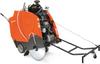 965979205 - FS 4400D 30 Rear Pivot with 3