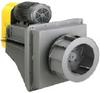 Plug Fans (Centrifugal)