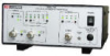 Low Noise Differential Preamplifier -- Model 7000