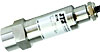 Industrial Pressure Transmitter -- STS ATM.23