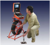 Gen-Eye Vista® - Video Pipe Inspection System