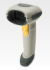 Corded Scanner -- Motorola / Symbol LS4208