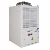 Rack Thermal Management -- EB30WT-ND -Image