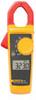 FLUKE-323 - Fluke 323 TRMS Clamp Meter, 400 A, with resistance -- GO-20043-74