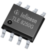 Automotive CAN Transceivers -- TLE8250G
