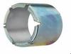 Tri-Couple™ Kuri-Krimp™ Plated Steel Crimp Ferrules -- CRF-CS -Image