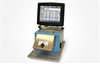 SEA-Mate® Ruggedized XRF Workstation
