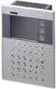 Human Machine Interface (HMI) -- 2985136-ND -Image
