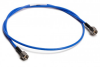Precision Sleeved Coaxial Cable - Image