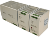 DNR120 Series DC Power Supply -- DNR120AS12-I - Image
