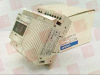 OMRON ZEN-10C2DR-DV1 ( PLC MODULE 6IN 4OUT ANALOG 24VDC ) -Image