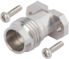 Coaxial Connectors (RF) -- SF1621-60026-2S-ND -Image