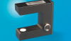 Intrinsically Safe Ultrasonic Sensor -- SE-31