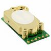Gas Sensors -- 235-1373-ND -Image