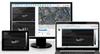 Thermographic Site Surveillance System -- IROD