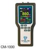 Multi Gas Sampling Data Logger -- CM-1000 -Image