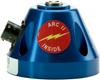 BMX100i Torque Sensor -- 077006 - Image