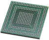 Embedded - Microprocessors -- PPC8306SVMABDCA-ND -Image