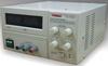 POWER SUPPLY, BENCH, 40V, 200W -- 25H6719