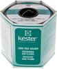 Solder -- KE1122-ND
