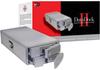 Fantom DataDock II DDQ-4000 Hard Drive Array -- DDQ-4000