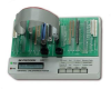Universal Cable Tester -- Model 205