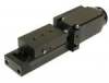 Miniature Screw Driven Linear Actuators -- LSMA-173 -- View Larger Image