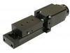 Miniature Screw Driven Linear Actuators -- LSMA-173