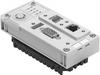CPX-CEC-C1 Control block -- 567347 - Image