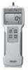 ZP-220 - Zp-220:Digital Force Gauge Usb Output 220 LBF Cap. -- EW-59850-15