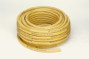 RUBBER, Durable reinforced extra thick heavy duty rubber hose -- 3503855 // 9093 2041 03