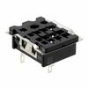 Relay Sockets -- 255-3718-ND - Image