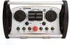 Console Box Radio Control Transmitter -- T70-4 - Image