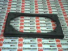 PRICE / EA, MINBUY(50); GASKET FOR RIDGE TOP UNILET -- FSGKR1N