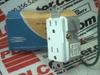 RECEPTACLE DUPLEX SURGE SUPPRESSOR WHITE 15A 125V -- 5280W