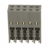 Rectangular Connectors - Free Hanging, Panel Mount -- 3M9085-ND -- View Larger Image
