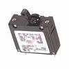 Circuit Breakers -- 432-1009-ND