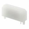 Solderless Breadboards -- 3M155886-ND