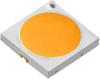 LED Lighting - White -- 1214-1400-6-ND