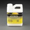HumiSeal 1H20AR3-D Acrylic Conformal Coating 1 L Jug -- 1H20AR3/D-1L