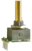Encoders -- 563-1952-ND
