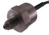 Pressure Transducer -- ASLSeries