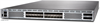 Converged Firewall, VPN & Secure Web Gateway Load Balancer -- Thunder® CFW