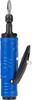 Low Vibration Die Grinder -- SMD30LR