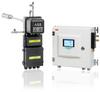 Oxygen and Carbon Monoxide Equivalent (COe) Analyzer -- Endura AZ40