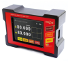 Digital Inclinometer with LED Display Screen Touch Operation -- DMI820