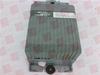 JOHNSON CONTROLS EDA-8100-1100 ( ELECTRIC DAMPER ACTUATOR SPRING RETURN 24V 50/60HZ ) -Image